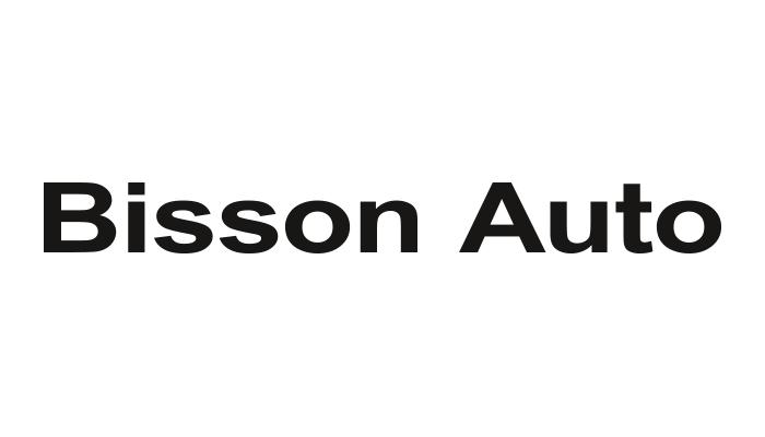 Bisson Auto