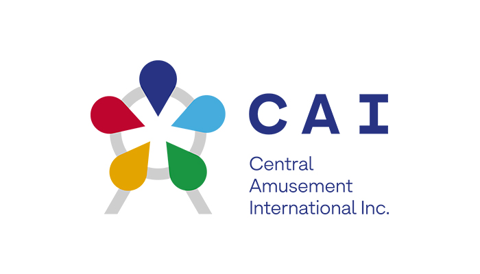 CAI Central Amusement International Inc.