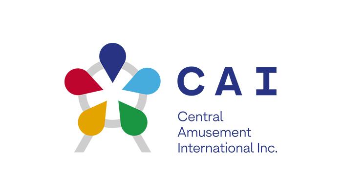 CAI Central Amusement International Inc.