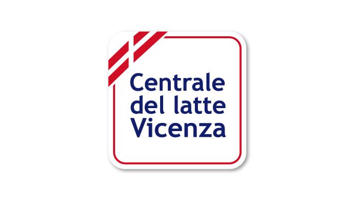 Centrale Del Latte Di Vicenza