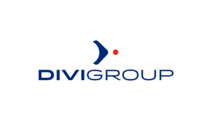 DiviGroup