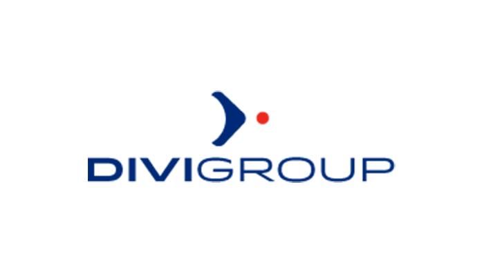 DiviGroup