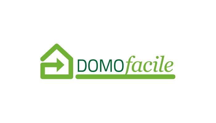 Domofacile