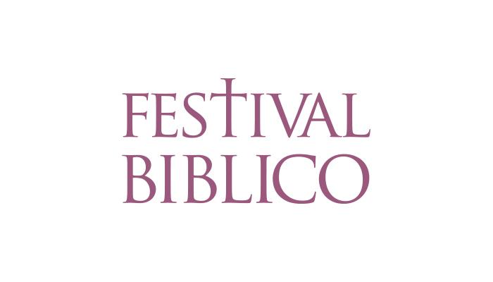 FestivalBiblico