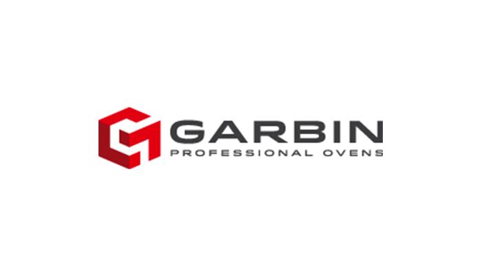 Garbin Ovens