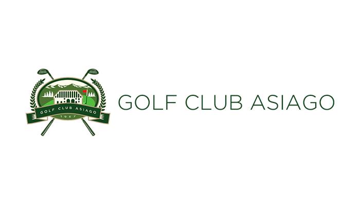 Golf Club Asiago