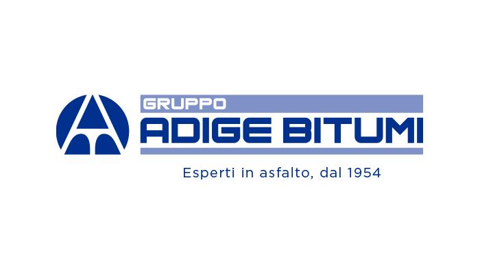 Gruppo Adige Bitumi