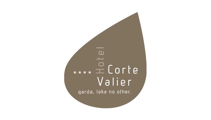 Hotel Corte Valier