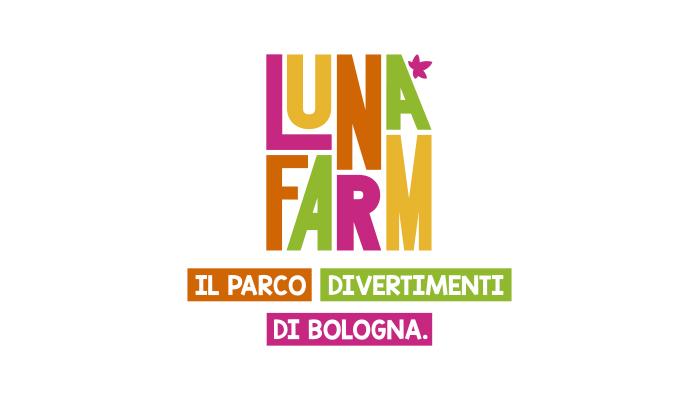 Luna Farm