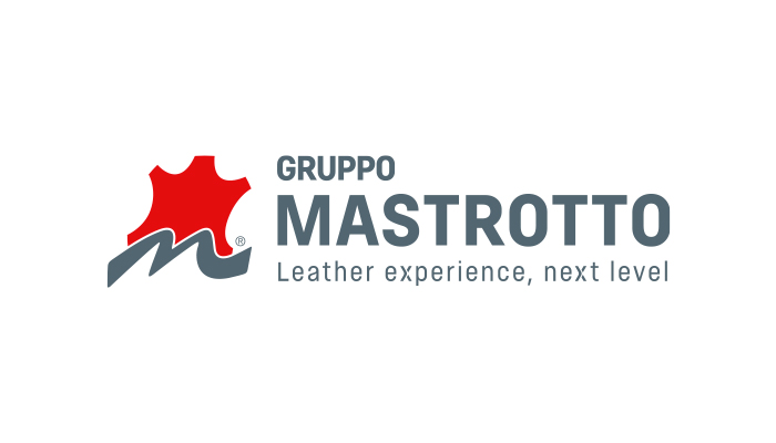 Mastrotto