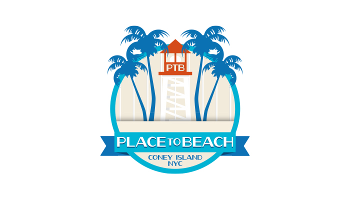Place To Beach