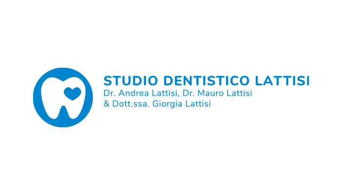 Studio Dentistico Lattisi