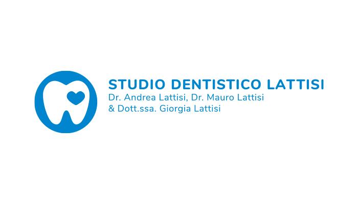 Studio Dentistico Lattisi