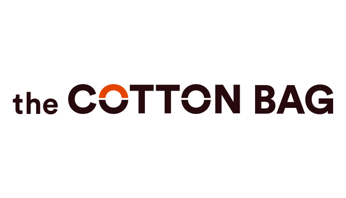 The Cotton Bag