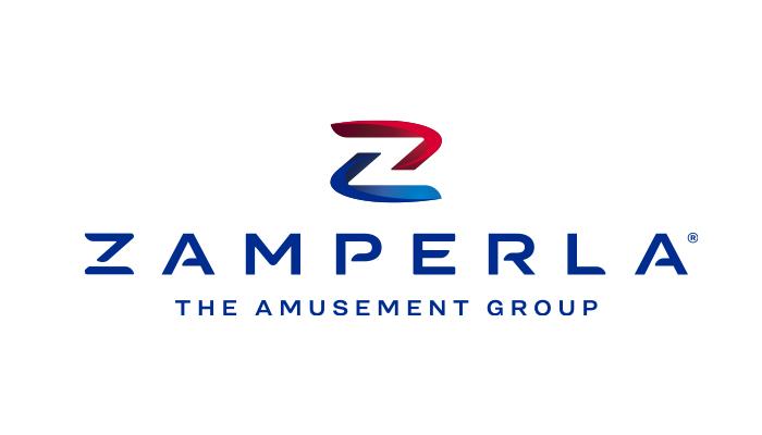 Zamperla