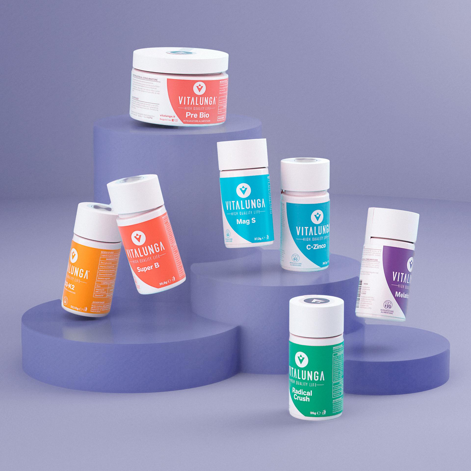 vitalunga render packaging