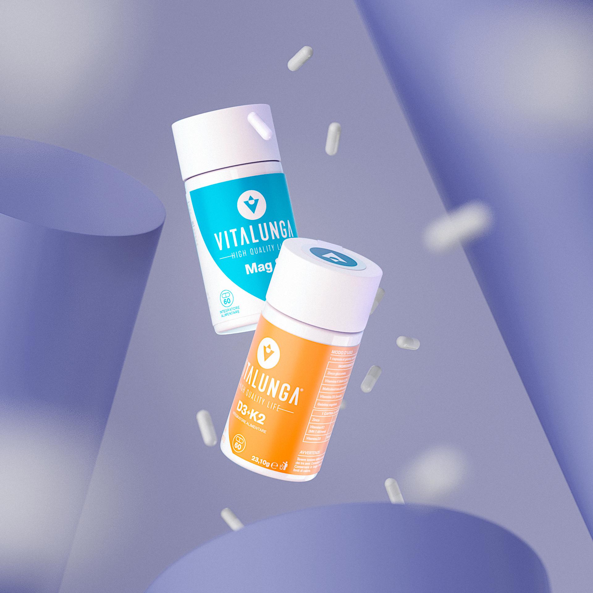 vitalungarender packaging